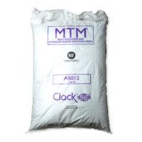 mtm-clack-2