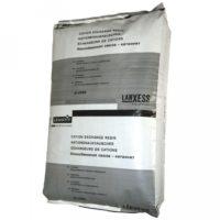 Lewatit-C-267-H-768x768